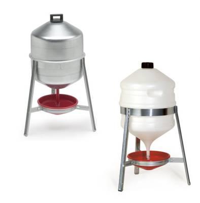 abreuvoirs 30 litres