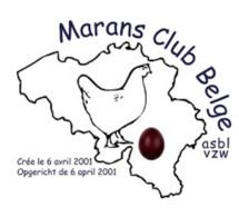 Journée de la Marans à Champlon - 27/08/2017